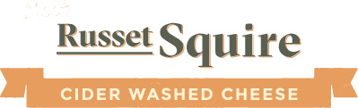 russet-squire-title